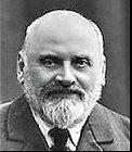 Milij Alexejewitsch Balakirew